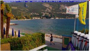 web cam surf center lido blu