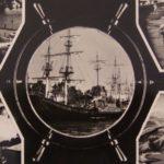 galeoni sul Garda