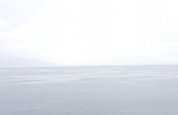 correnti del lago di Garda